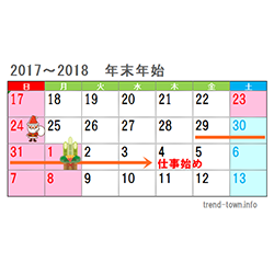 2018_250